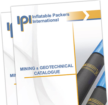 IPI catalogue image
